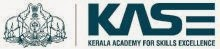 Kerala Academy for Skills Excellence (KASE) Recruitments (www.tngovernmentjobs.in)