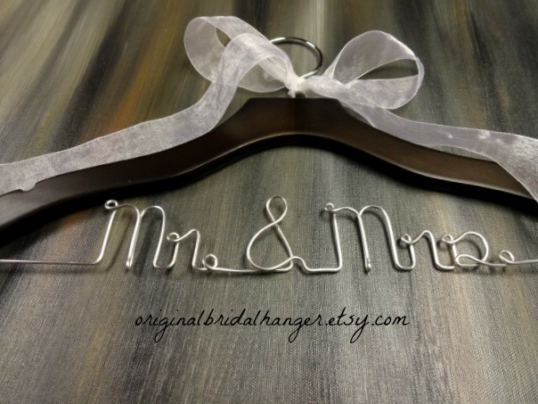 Wedding Dress Hangers 41 Simple I also offer two