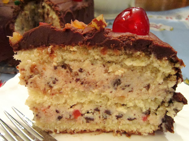 ... american apple pie american lasagna italian american cassata cake