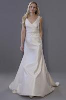 Romona Keveza Wedding Dresses