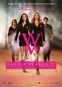 the vampire assistant full movie in hindi free download
