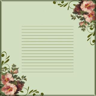 http://4.bp.blogspot.com/-5nRVwrQe3VA/VWIy1c9_BtI/AAAAAAAAX2E/Ej4uORXNBDk/s320/FLOWER%2BCARD_24-05-15.jpg