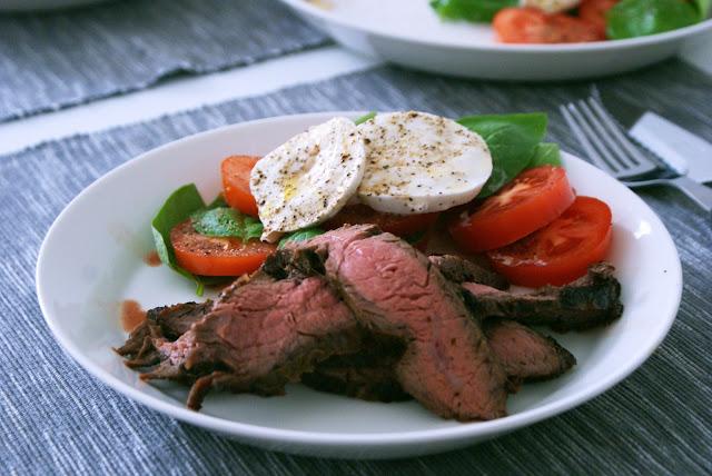 flank+steak.jpg
