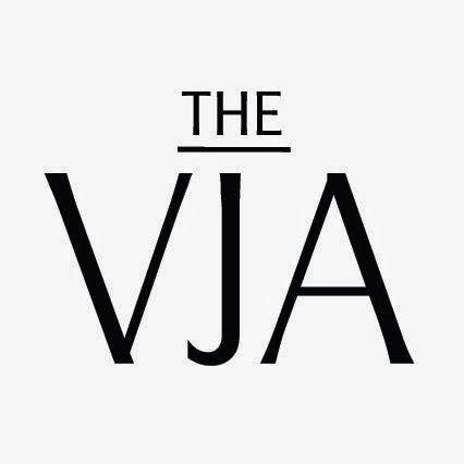 THE VJA
