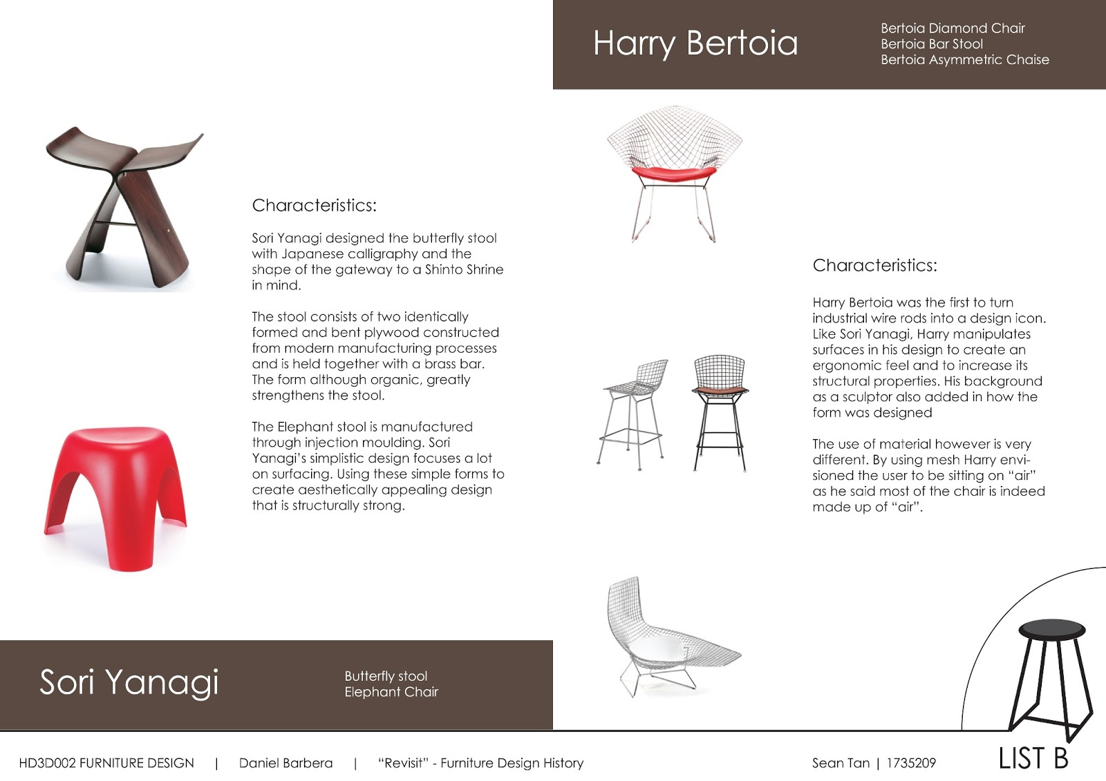 Furniture Design History simple furniture design history of chairs throughout the to
