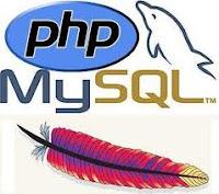 PHP, MySql