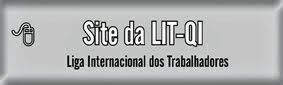 Portal LIT-QI