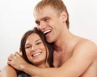 Seks Yang Sehat Buat Kehidupan Jadi Berwarna