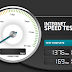 Cara Mempercepat Speed Download Yang Lelet