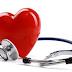 10 dicas para pacientes que tem Hipertensão