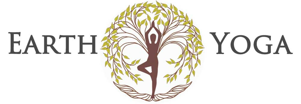 Earth Yoga Newsletter