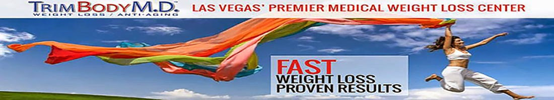 Weight Loss Las Vegas