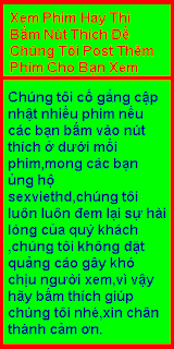 sex viet nam