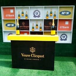 2016 Lagos polo sponsors