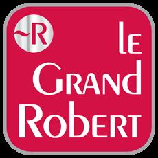 Le Grand Robert