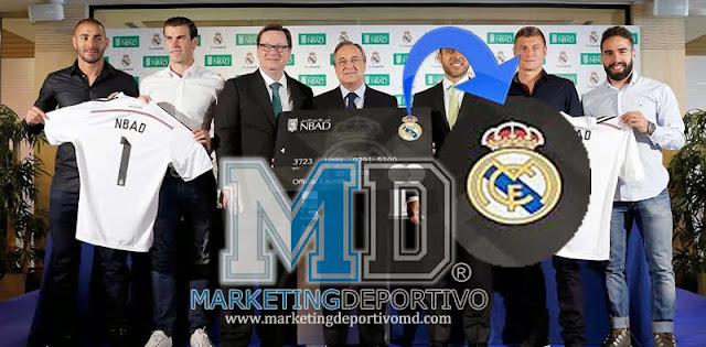 El Madrid devuelve la cruz a su escudo