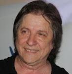 Héctor Amichetti