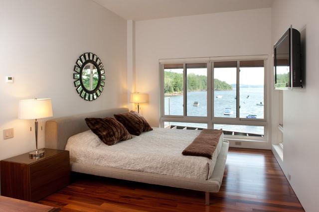 menata kamar tidur utama my home