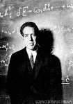 Niels Bohr (1885-1962)