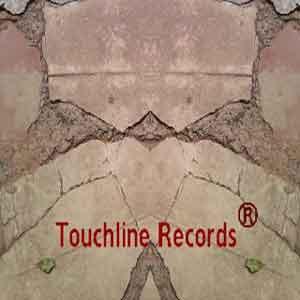 Sebe ::  Ingoma Yesintu remixes