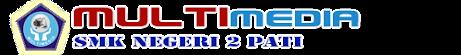 .::MULTIMEDIA SMK NEGERI 2 PATI ::.