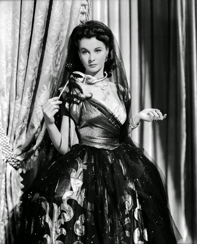 lady hamilton vivien leigh - photo #23