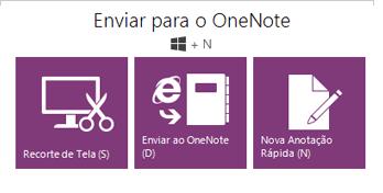 atalhos-onenote2013-bloco-de-notas-office