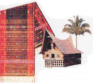 Pemahaman AMPARA dalam Suku Batak