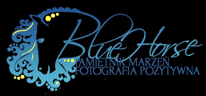 BlueHorse  - Pamiętnik Marzeń - o podróżach, smakach i dobrych ludziach. Fotografia ślubna
