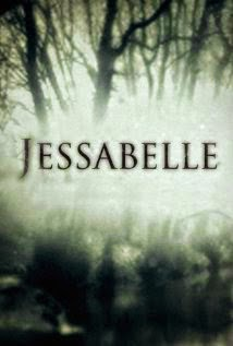 Sinopsis Film Horor Jessabelle 2014