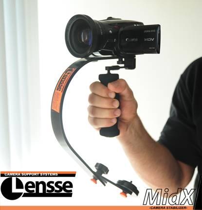 Стабилизаторы видеокамер своими руками - Открытки своими руками I Мастер-классы и идеи, как сделать