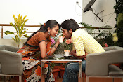 Coffee with my wife movie photos gallery-thumbnail-6