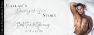 Callan's Damaged Love Story