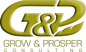 Grow & Prosper Consulting