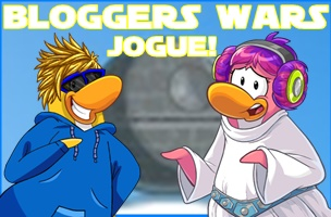 Bloggers Wars