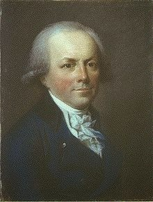 Charles Victor de Bonstetten