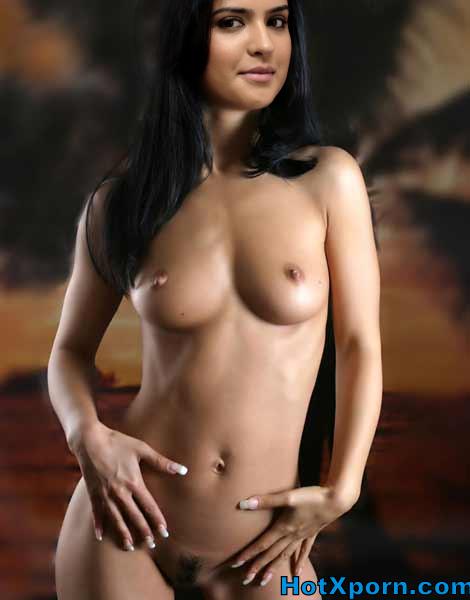 hot sexy nude fucking shruti seth