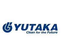 Logo PT Yutaka Manufacturing Indonesia