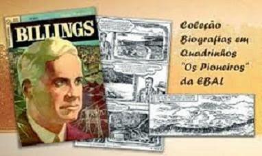 REPRESA BILLINGS ENGENHEIRO 03