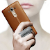 LG G4 Complete Specs and Genuine Leather Design, Revealed Ahead of Launch : Do You Like The Look?