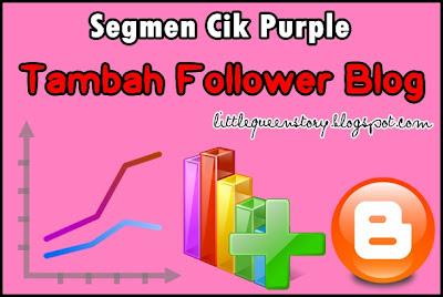 http://1.bp.blogspot.com/-PQCZ4j-4_oI/T9_s1skAskI/AAAAAAAACV4/USRBlEYDk48/s400/cikpurple.jpg