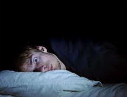 cigarrillo, tabaco, insomnio, trastorno de sueño