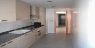 Piso en venta Benicasim dos habitaciones seminuevo