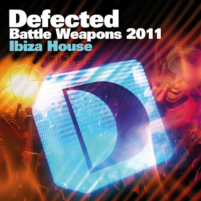 00 va defected battle weapons 2011 ibiza house %2528dbwih11d%2529 web 2011 cdinsert VA Defected Battle Weapons 2011 Ibiza House  (DBWIH11D)  WEB 2011 HFT