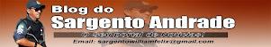 Blog Sargento Andrade