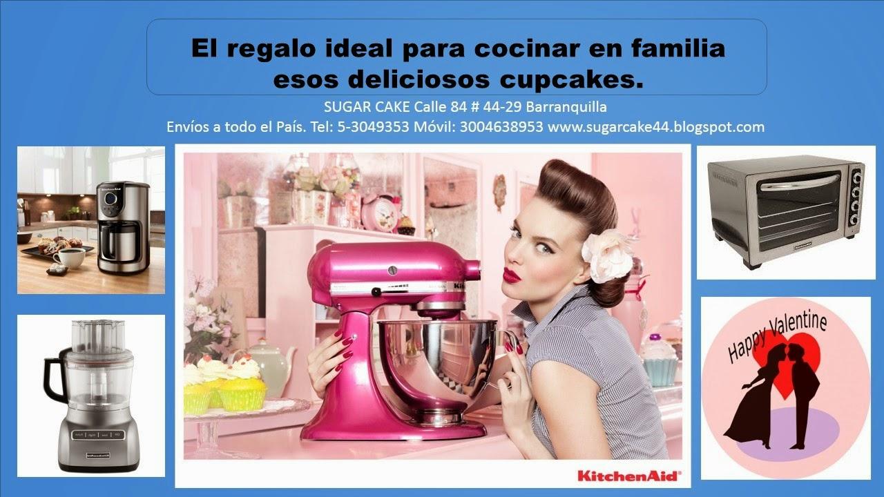 Sugar Cake Kitchen Colombia Calendario de Talleres y Cursos de Cocina, repostería y panadería Sugar Cake Kitchen Barranquilla Colombia