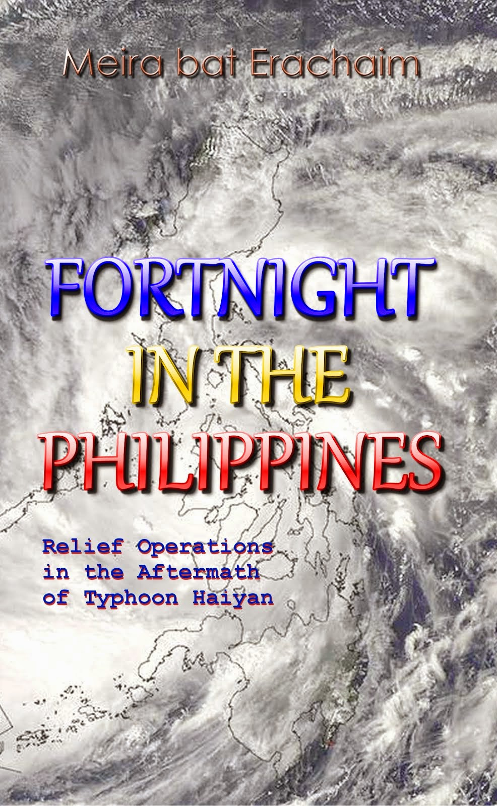 Fortnight in the Philippines