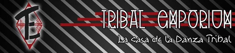 Tribal Emporium