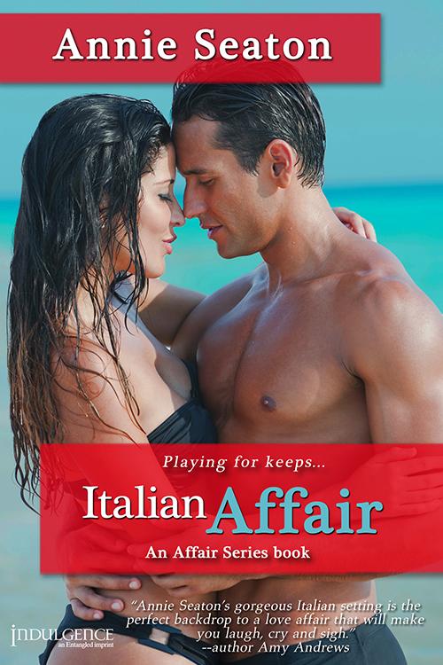 Italian hot sex, penthouse porn star video