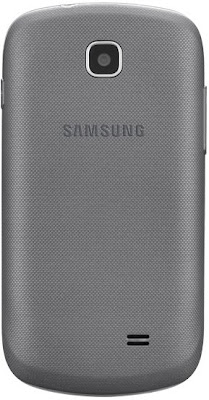 Samsung Galaxy Appeal I827 back.jpg